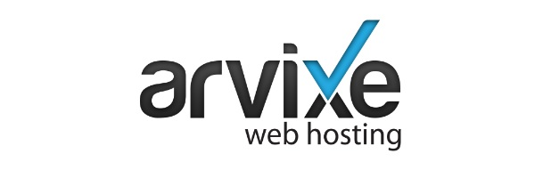 Arvixe Reviews Logo
