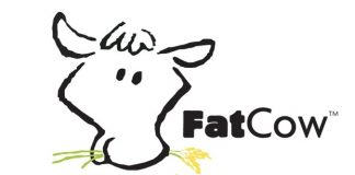 FatCow Reviews Logo