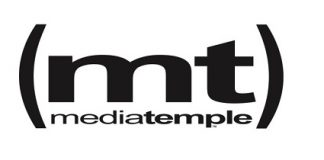 media-temple-reviews-logo