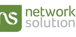Network Solutions Reviews Logo