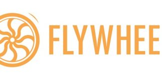 Flywheel Reviews Logo