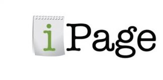 iPage Reviews Logo