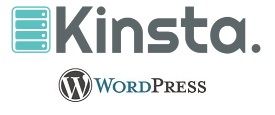 Kinsta WordPress