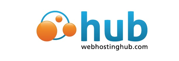 Web Hosting Hub Reviews Logo