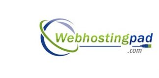 WebHostingPad Reviews Logo
