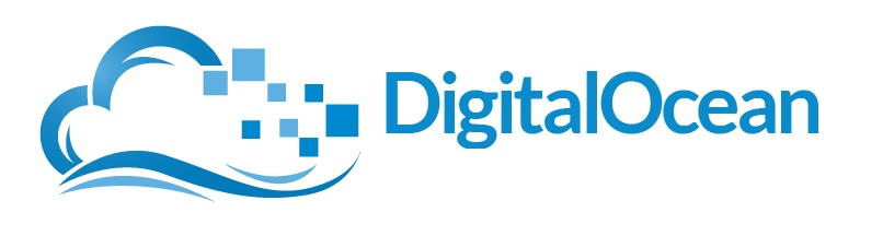 DigitalOcean Reviews Logo