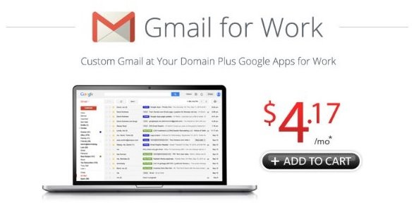 Domain.com Email Service