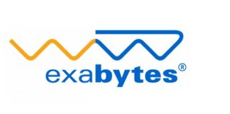 Exabytes Reviews Logo