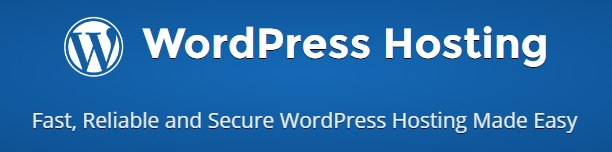 HostUpon WordPress