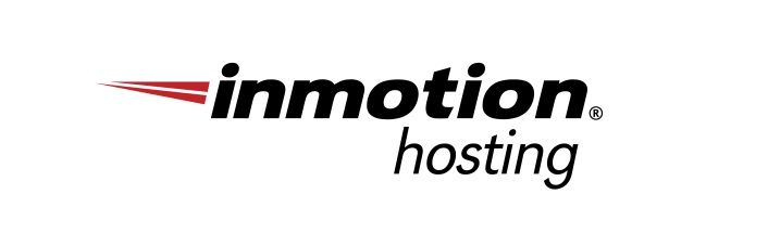 InMotion Hosting Reviews Logo
