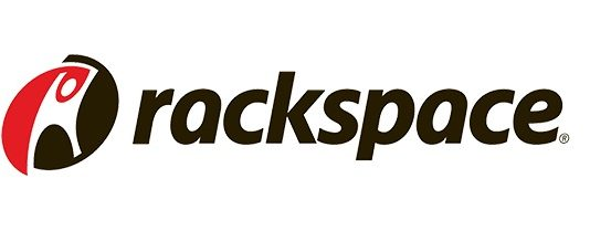RackSpace Reviews Logo