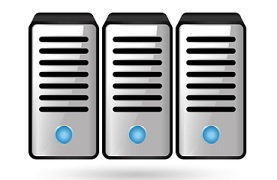 Top and Best VPS Hosting