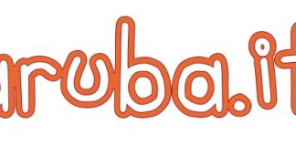 Aruba Reviews Logo