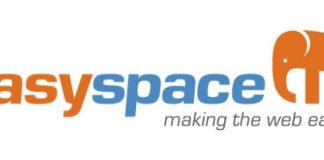 EasySpace Reviews Logo