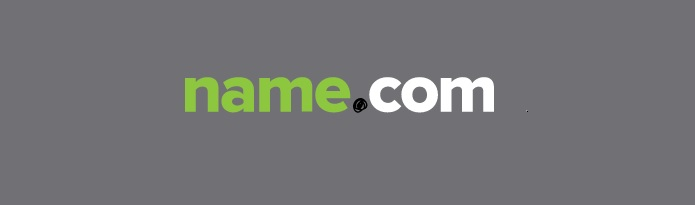 Name.com Reviews Logo