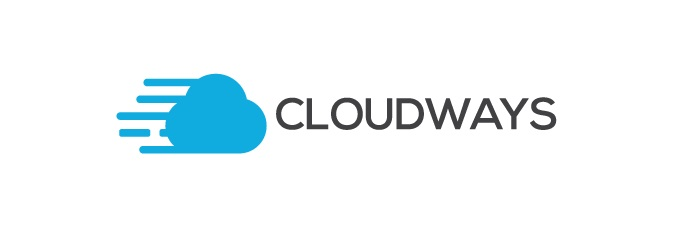 Cloudways Reviews Logo