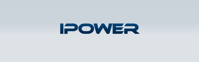 iPower Reviews Logo