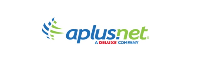 Aplus.net Reviews Logo