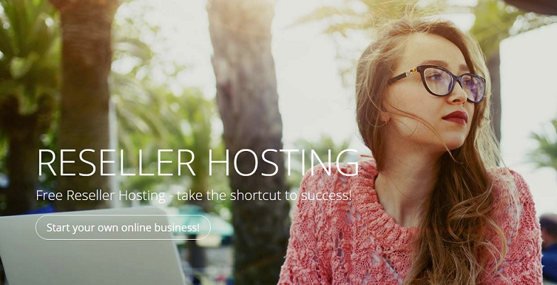 AwardSpace Reseller Hosting