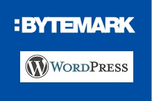 Bytemark WordPress