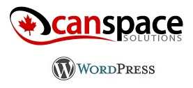 CanSpace WordPress