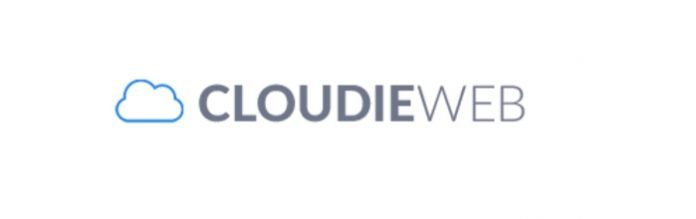 CloudieWeb Reviews Logo
