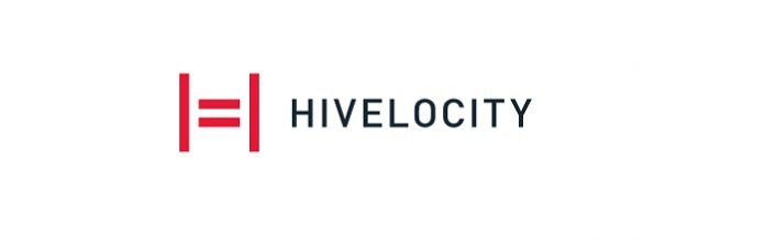 Hivelocity Reviews Logo