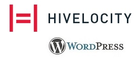 Hivelocity WordPress
