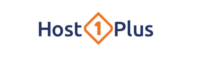 Host1Plus Reviews Logo