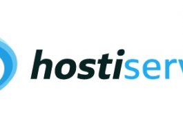 Hostiserver Reviews Logo