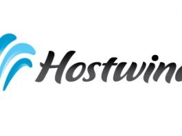 Hostwinds Reviews Logo