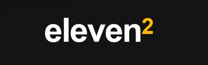 Eleven2 Reviews logo