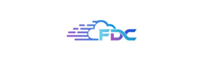 FDC Servers Reviews logo