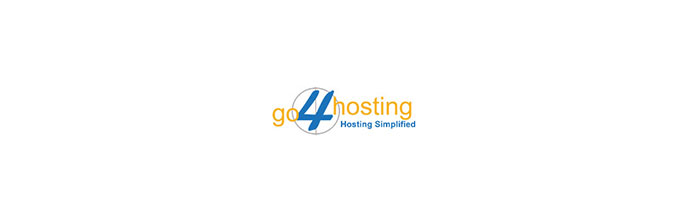 Go4hosting Reviews logo