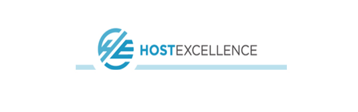 Hostexcellence Reviews logo