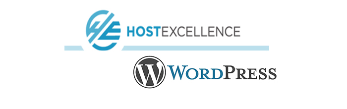 Hostexcellence-Wordpress