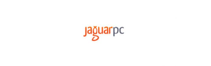 JaguarPC Reviews logo