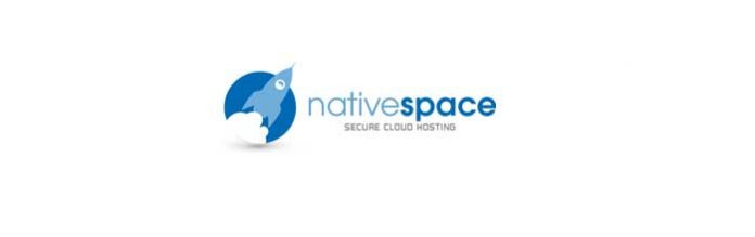 NativeSpace Reviews logo