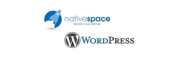 NativeSpace-Wordpress