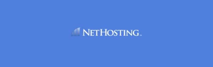 Nethosting Reviews logo
