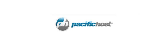 PacificHost Reviews logo