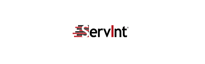 ServInt Reviews logo