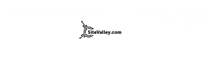SiteValley Reviews logo