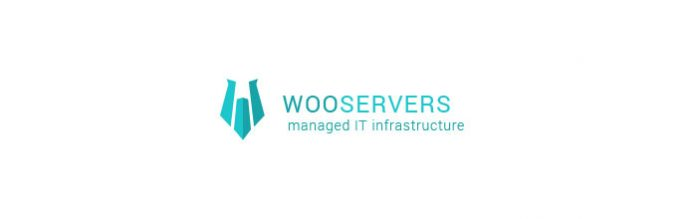 WooServers reviews logo