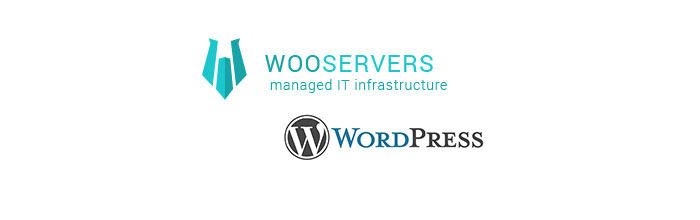 WooServers-wordpress