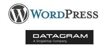 Datagram WordPress
