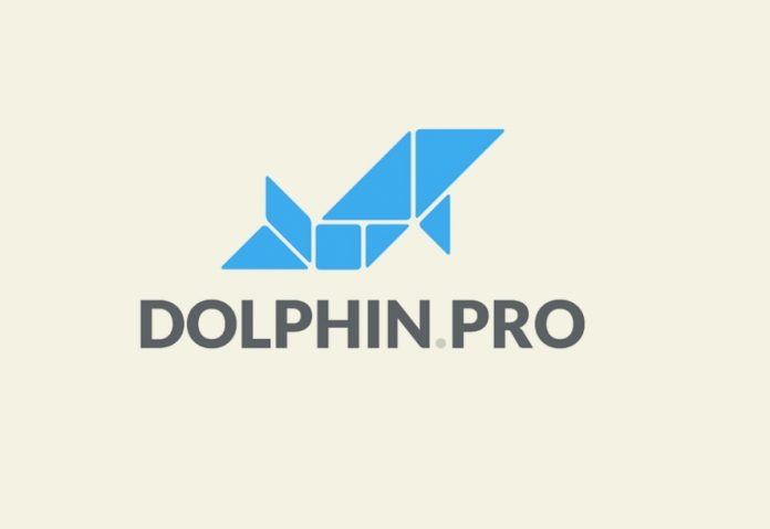 Best Dolphin Pro Hosting & Best Hosting for Dolphin Pro
