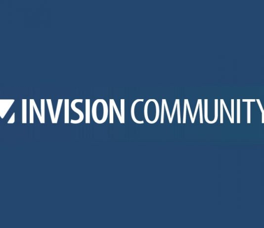 Best Invision Community Hosting & Best Hosting for Invision Community