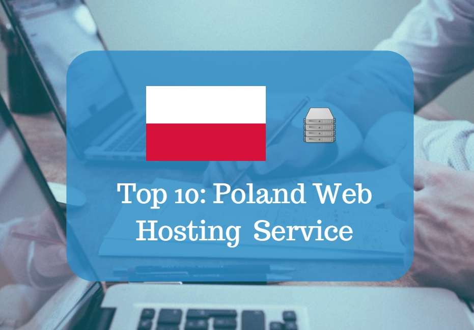 Poland Web Hosting & Web Hosting Services In Poland