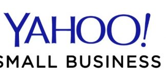 Yahoo Small Business Reviews Logo